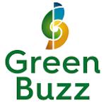 GreenBuzz Amsterdam
