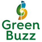 GreenBuzz Amsterdam