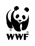 Wereld Natuur Fonds (WNF)
