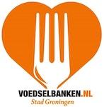 Voedselbank Stad Groningen