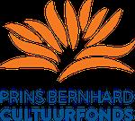 Prins Bernhard Cultuur Fonds