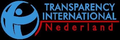 Transparency International NL