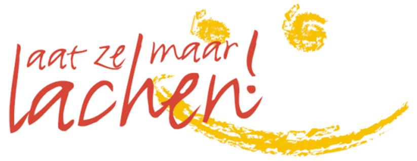 Kennismakings bijeenkomst LZML Groningen
