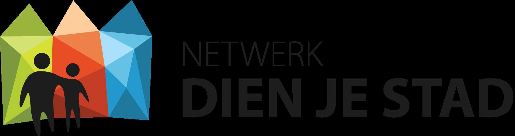 Netwerk Dien je Stad