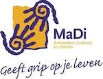 St. MaDi Amsterdam Zuidoost en Diemen
