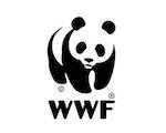 WNF-Regioteam Gooi & Vechtstreek