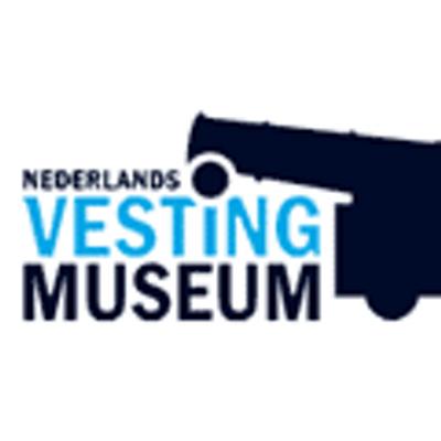 Stichting Nederlands Vestingmuseum