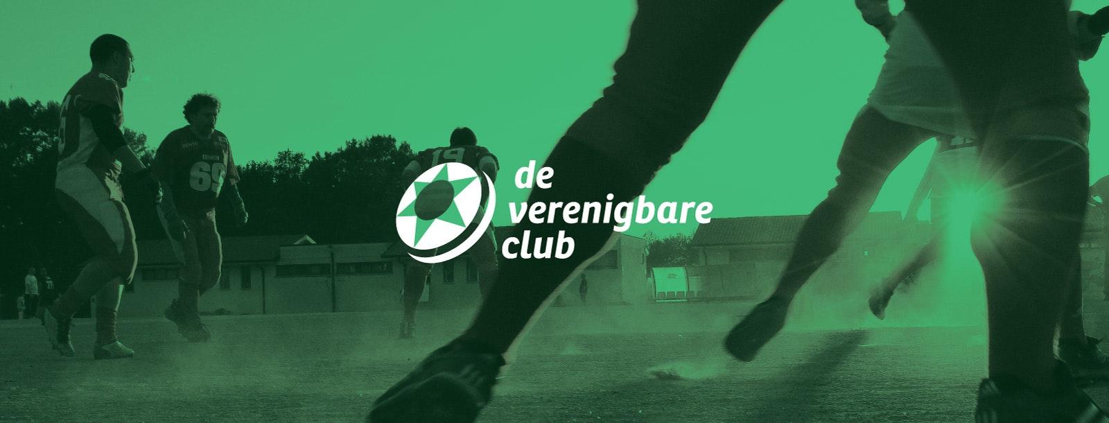 De Verenigbare Club