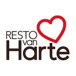 Stichting VanHarte