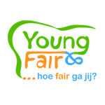 Stichting Young & Fair