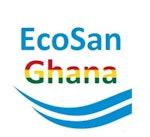 EcoSan Ghana